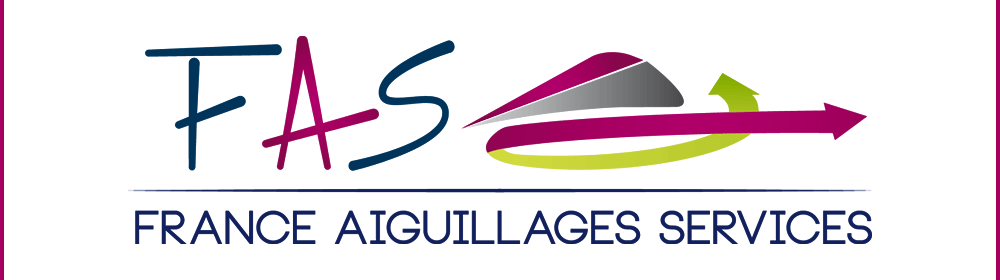 France Aiguillages Services