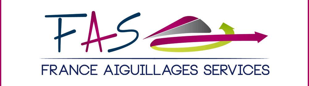 France Aiguillages Services